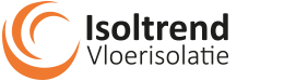 Logo Isoltrend 260